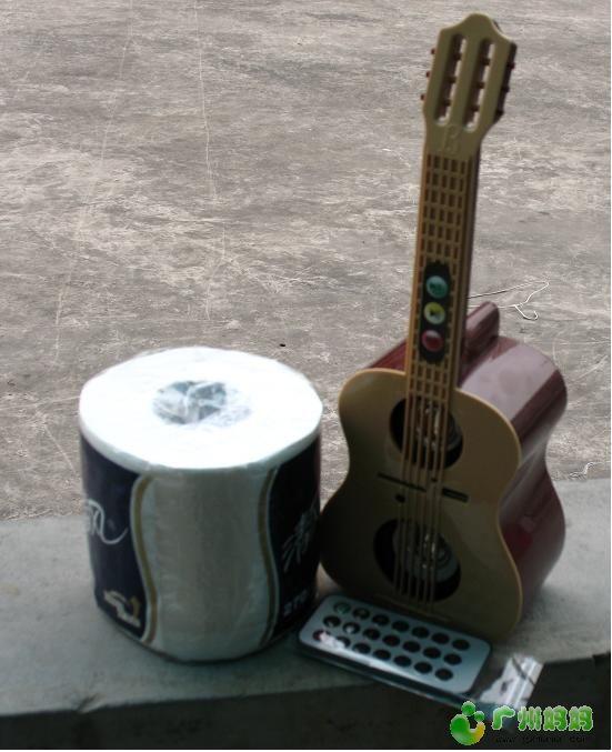 尺寸图片下载 斑马吉他谱图片 青春 吉他版图片